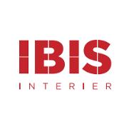 Ibis interiér